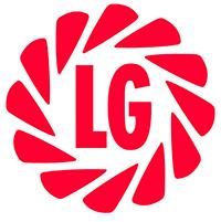 Logo LG CMJN